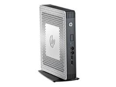 HP T610 plus瘦客户机上海天哲售2960元