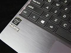 华硕(ASUS)T100TA 10.1英寸/四核/32G/黑色平板电脑