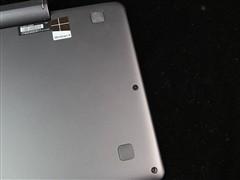 华硕T100TA 10.1英寸/四核/32G/黑色平板电脑