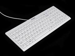 海尔乐趣Q9-B238一体电脑