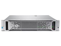 HP DL388 Gen9服务器上海天哲促销14500
