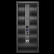 商用PC惠普EliteDesk 800 G2促销4400元
