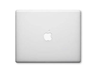 苹果iBook G4