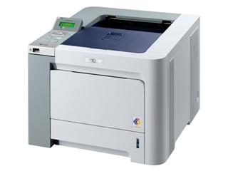 兄弟HL-4050CDN