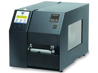 IBM Infoprint 6700 M40