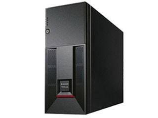 联想万全T168 G5 S3210 1G/3*250SRC(热插拔R5)