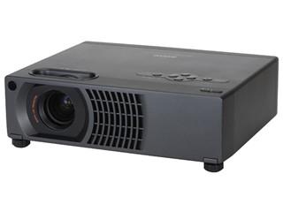 三洋PLC-WXU1000C