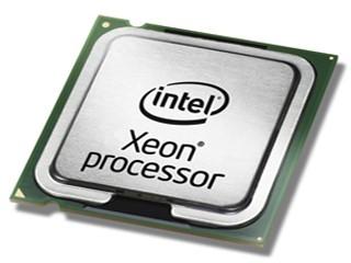 Intel四核至强 E5420 2.50GHz