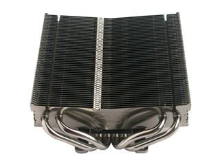 超频三加勒比海 HP4-1226
