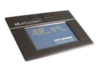 现代HY X301和汉王超能小龙女哪个好 手写板对比