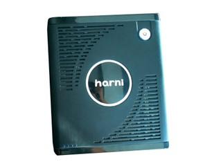 harni高清魔方V11