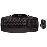 罗技MX5500 Revolution 无线键鼠套装
