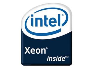 Intel六核至强 L5640