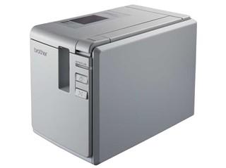 兄弟PT-9700PC