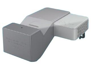 三洋PLC-XL510C
