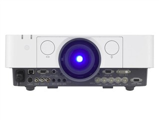 索尼VPL-F500X