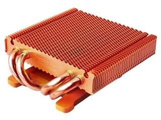 超频三小海加强版(HP4-871)