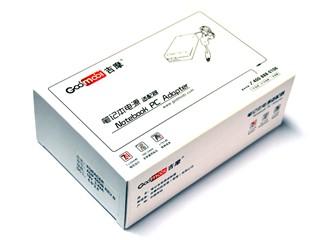吉摩三星 19V 3.16A笔记本电源适配器