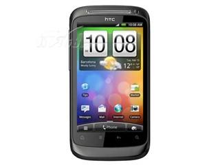 HTC G12 Desire