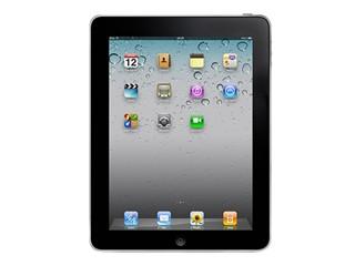 苹果iPad WiFi