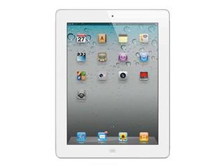 苹果iPad2 MC979CH/A