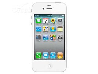 苹果iPhone4 16G