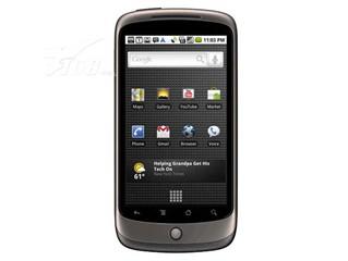 HTC G5 Nexus