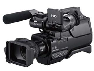 索尼HXR-MC1500C