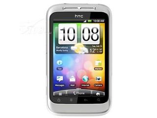 HTC G13 Wildfire