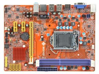 梅捷SY-I6H-L V2.0