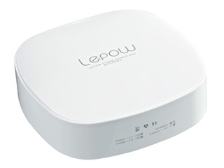 Lepow Stone 6000