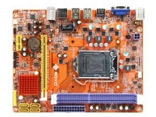 梅捷SY-I6H-L V3.0