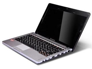 联想IdeaPad S205(E450/2GB/250GB)