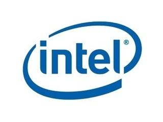Intel酷睿i5 3350p