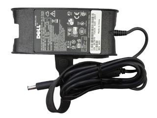 戴尔130W 19V 6.7A电源适配器(圆孔带针)