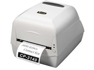 立象CP-3140