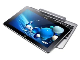 ���� ATIV Smart PC Pro