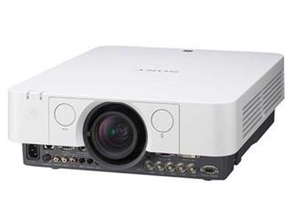 索尼VPL-F600X