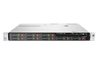 惠普ProLiant DL360e Gen8(668813-AA1)