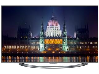 海信LED50XT880G3D 50英寸3D网络智能4K电视