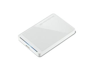 巴法络HD-PCT500U3W(500G)