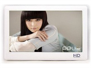 清华紫光VP+501(8GB)
