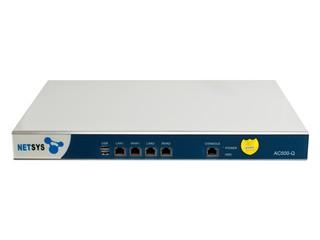 网域AC500-Q