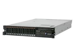 IBM System x3650 M4(7915I31)