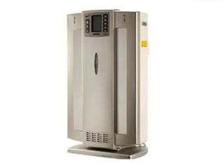 亚都KJF2801S空气净化器