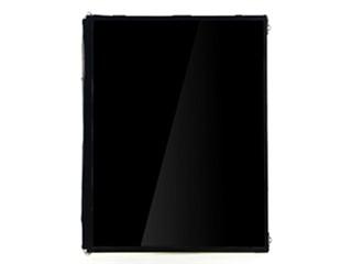 苹果iPad4 触摸屏