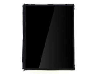 苹果iPad3 触摸屏