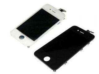 苹果iPhone5 外壳