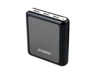 乔威JP-14(10400mAh)
