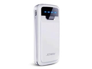 乔威JP-03(简装)(5200mAh)